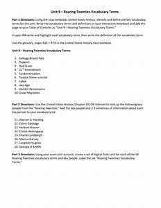 oxford university creative writing mst creative writing course burton on trent vivid description in creative writing