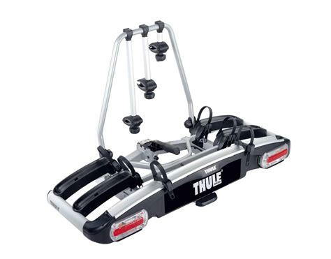 thule g6 929 thule 929 euroclassic g6 3 bike towball carrier