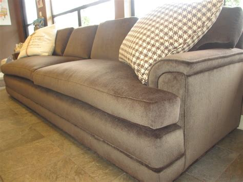 Furniture Incredible Extra Large Sectional Sofas Design
