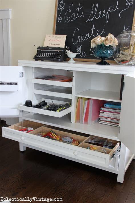 Craft Room Furniture Ideas Martha Stewart Craft Furniture