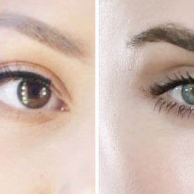 Best Eyebrow Makeup in 2019  Sephora