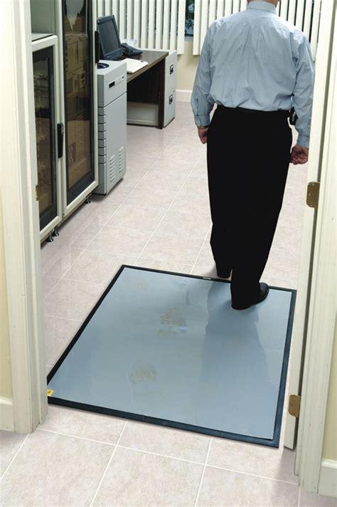 sticky mats  floormatscom