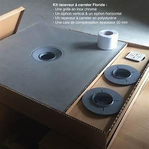Kit De Douche : kit douche l 39 italienne florida 100x140 cm ~ Melissatoandfro.com Idées de Décoration