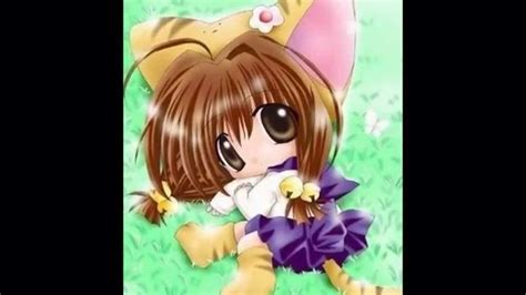 Anime And Baby Anime Pics Baby Anime Anime Amino