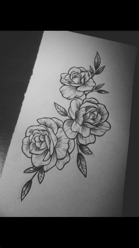 Margaret Purkiss adlı kullanıcının Tattoo panosundaki Pin