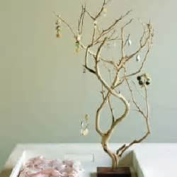 diy decorate your home with tree branches home design garden architecture blog magazine