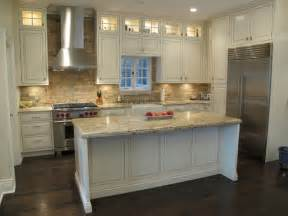 brick backsplash kitchen award winning kitchen with brick backsplash chicago traditional kitchen chicago by
