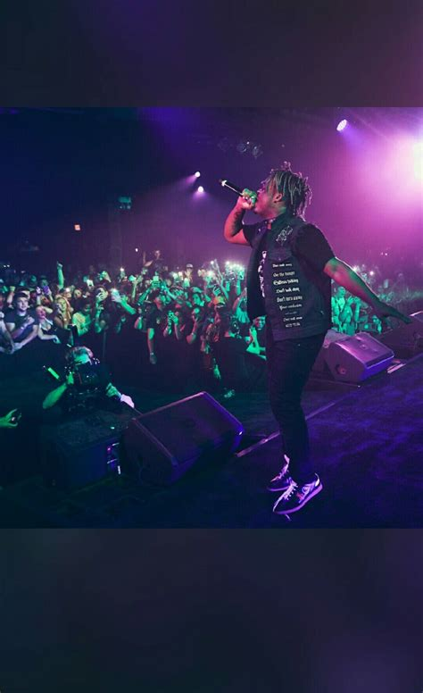 Looking for the best dope phone wallpapers? Juice Wrld Dope Wallpapers - Top Free Juice Wrld Dope ...