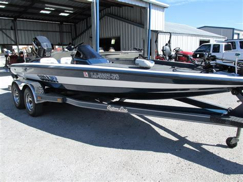 Yamaha Outboard Motors For Sale Texas by Outboard Motors Motor Repair Beaumont Tx