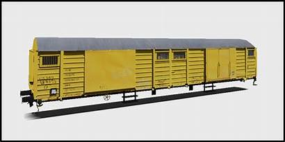 Trainz Factory Reskin Hž British Railroadforums Railways
