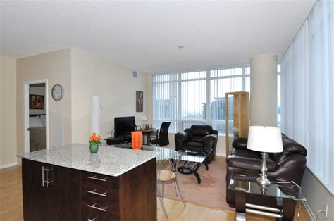 Term Appartment by Toronto Term Rentals