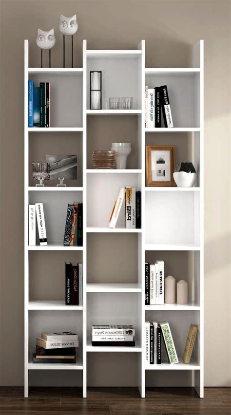 conforama libreria estante italian branco brilhante conforama