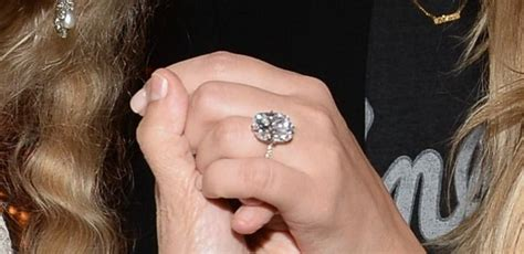 top 5 most expensive celeb engagement rings part ii