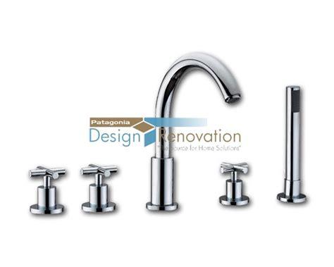 identify kitchen faucet identify kitchen faucet 28 images kitchen sink handles