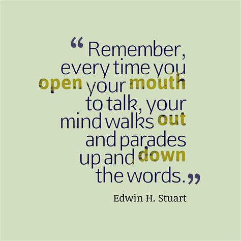 15 Best Edwin Dummer Quotes Images