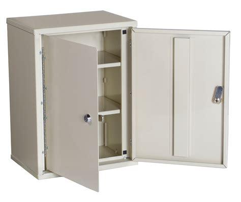 kitchen cabinet racks narcotics medicine archives elikmed 2702