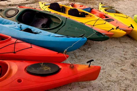 Kayak Boats Buying Guide by Kayak Buying Guide Blain S Farm Fleet