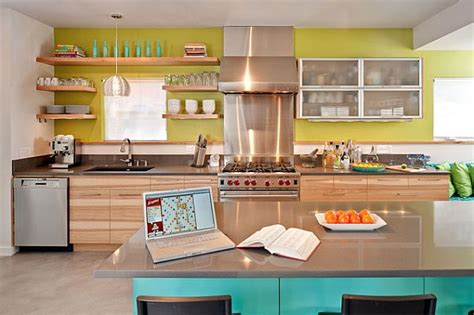 Carribean Kitchen by Five Ways To Convert To A Caribbean Styled Room
