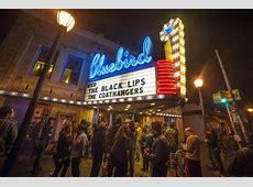 Denver Music Venues Visit Denver