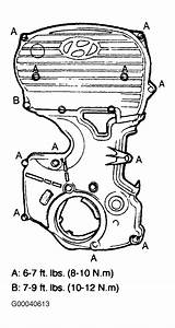 2003 Hyundai Santa Fe Serpentine Belt Routing And Timing