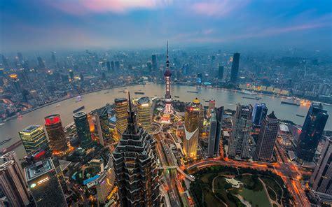 chambre de commerce de hong kong l 39 absurde densité urbaine de hong kong chambre237