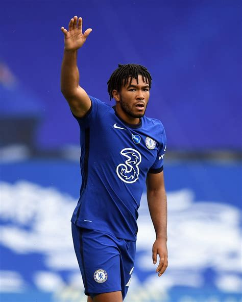 When you first found out you were pregnant you. Graeme Souness is full of praise for Reece James » FirstSportz