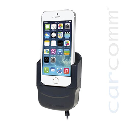 Porte Iphone 5 Voiture by Support Voiture Iphone 5s U Car 33