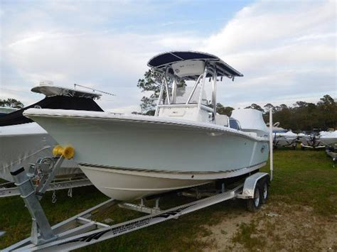 Sea Hunt Boats Ultra 211 by 2017 Sea Hunt Ultra 211 Naples Florida Boats