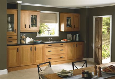 Minimize Costs By Doing Kitchen Cabinet Refacing 5 8 Hardwood Flooring Hand Scraped How Much To Put In Floors Nail Gun For Restoring Estimate Sales Engineered