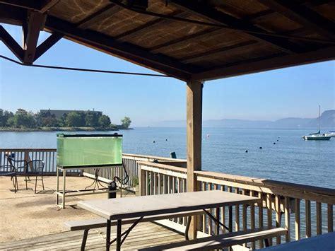 Ossining Boat And Canoe Club by Ossining Boat Canoe Club Home
