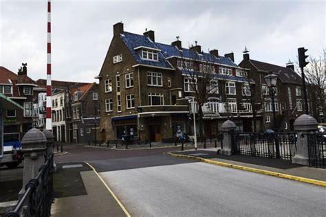 รูปภาพฟรี: ถนน สถาปัตยกรรม บ้าน เมือง ถนน บ้าน เมือง ยางมะตอย
