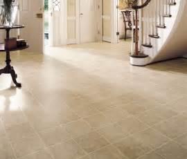 types of floor tiles match the type of floor tiles flooring ideas floor design trends