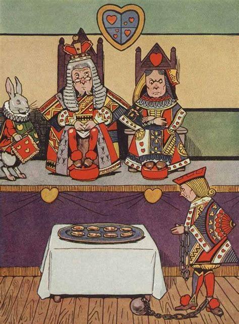 Trial Of Knave Pokerknave