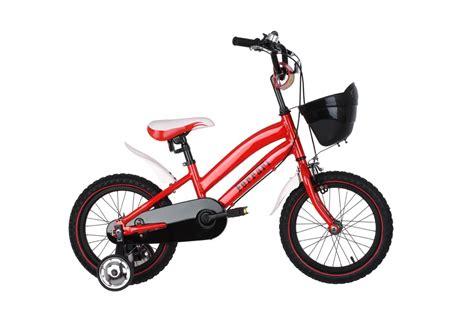 scuderia ferrari kids bicycle  singapores electric