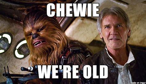 Next-gen Star Wars Battlefront, Excited Yet?