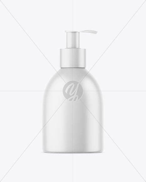 Pick up the perfect bottle mockup from the list and let your designs sparkle and shine! Matte Liquid Soap Bottle Mockup in Bottle Mockups on ...
