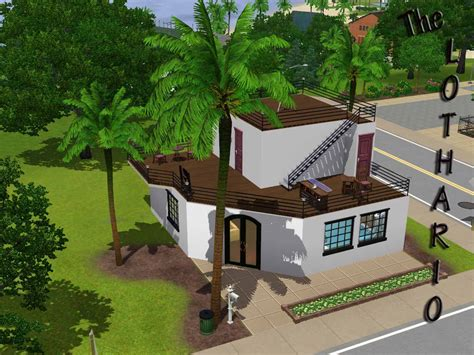 Stunning House Designs Sims Ideas by Mod The Sims Ts2 To Ts3 The Lothario