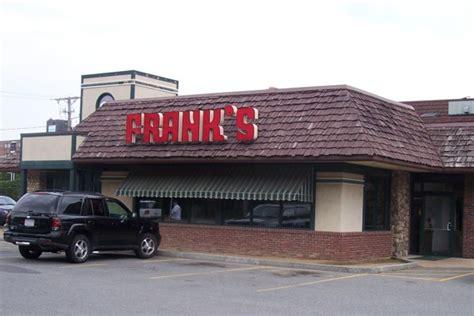 restaurant ma cuisine frank 39 s restaurant brockton ma photo from boston 39 s restaurants