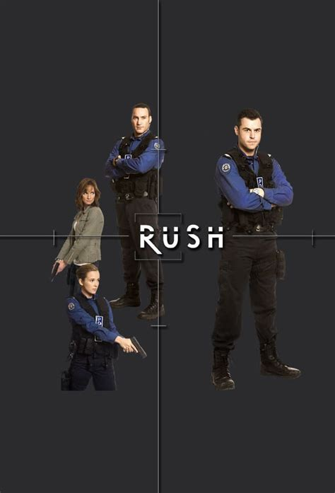 voir regarder rush streaming complet gratuit vf en full hd serie rush 2008 en streaming vf complet filmstreaming