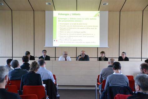 convention collective chambre d agriculture economie producteurs groupements et metteurs en marché