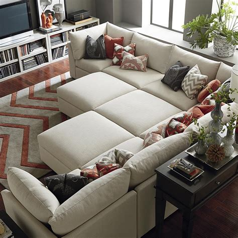 missing product home ikea living room furniture