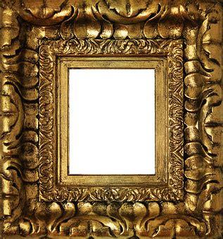 png golden frame emas kotak emas bingkai gratis