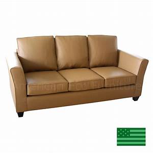 made in america sofa bed wwwimagehurghadacom With sectional sofas made in usa