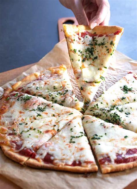 carb keto pizza recipe fathead style cheese pizza
