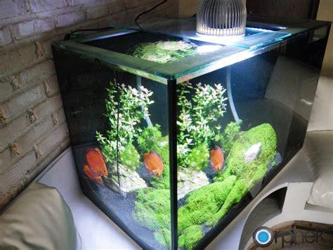 led aquarium lighting planted tank pr72 led pendant series
