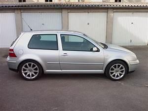 Golf 7 3 Portes : golf 7 3 portes volkswagen golf 7 3 portes paris 2012 ~ Maxctalentgroup.com Avis de Voitures