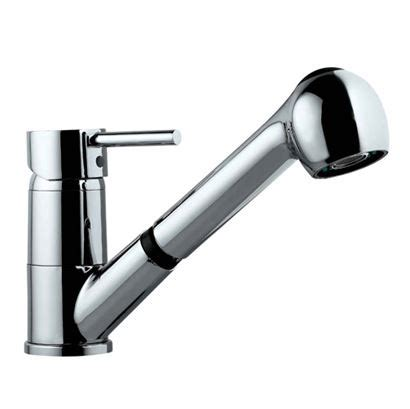 taps for kitchen sinks in india jaquar faucets florentine flr 5177b single lever sink 9453