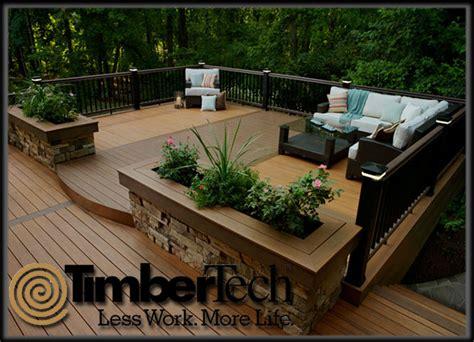 fx home renovation llc westfield nj deck builders