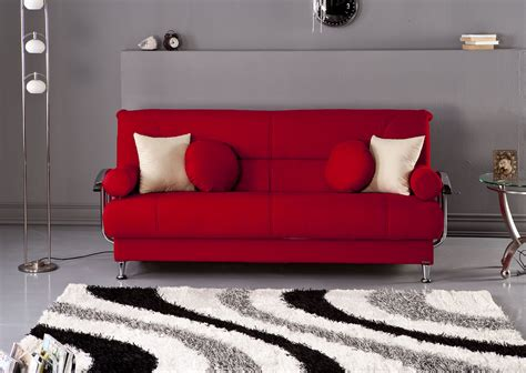 red sofa living room decor livingoom decor withed sofaooms sofas and black accents