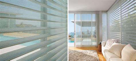 Window Shades & Sheers